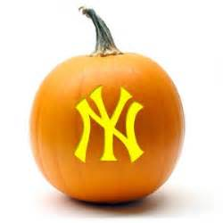 Why The Return Of The Yankees As The Evil Empire Is Good