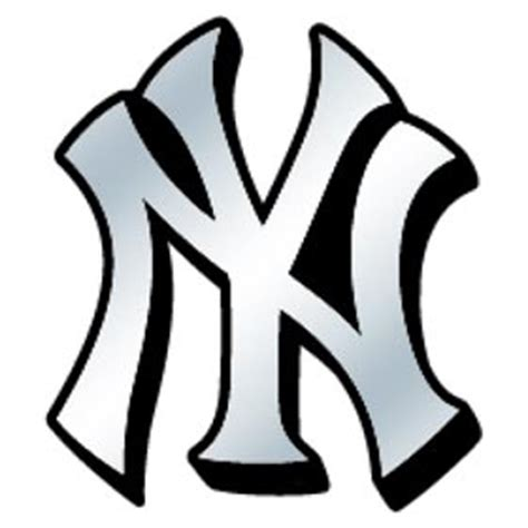 YES Network: New York Yankees, Brooklyn Nets and New York