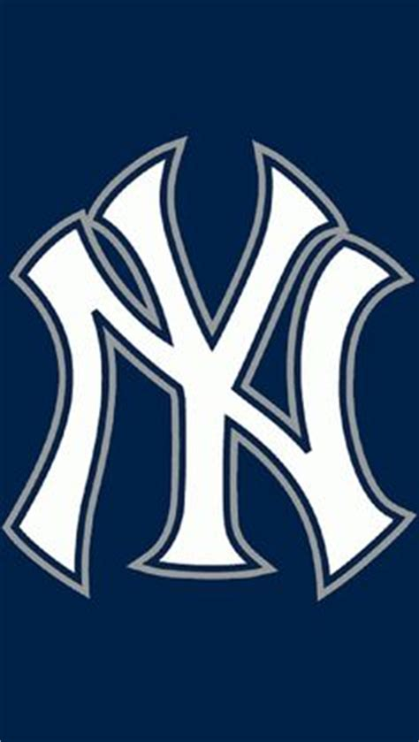 Research paper on the new York Yankees jersey